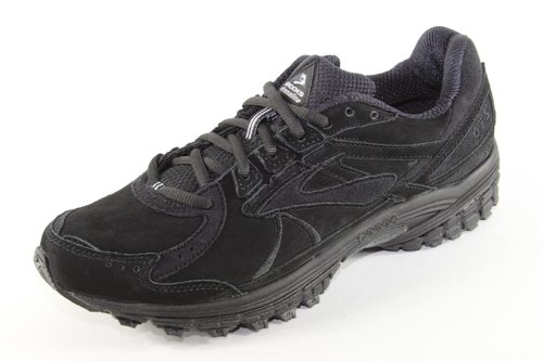 Brooks Adrenaline Walker 3 (weit)