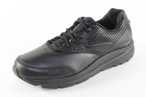 Brooks Addiction Walker 2 (sehr weit)