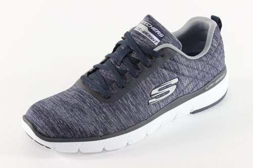 Skechers Flex Advantage 3.0 - Jection